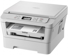 Sửa máy in brother DCP 7055