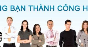 Nạp mực máy in tại Bình Thạnh, Tp HCM