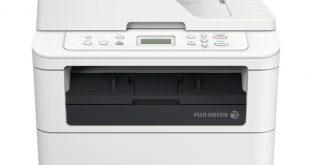 Bơm mực máy in Xerox M225z