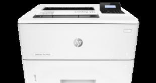 Bơm mực máy in HP pro M50dn